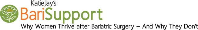 BariSupport